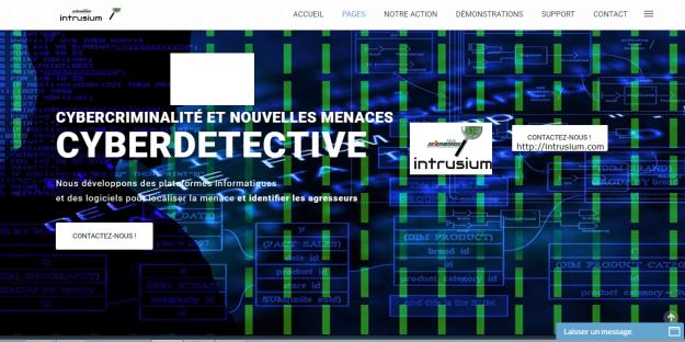 bandeau2-intrusium-enquetes-cybercriminalite